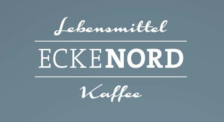 EckeNord Logo